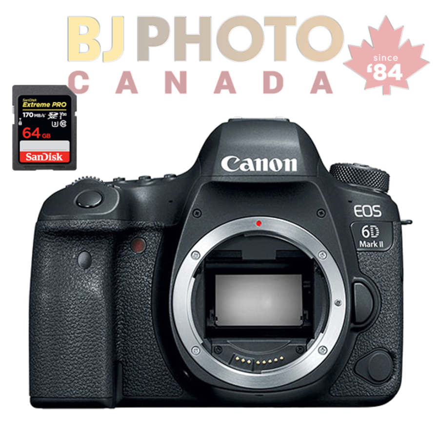 Home Page BJ Photo (Canada) | Since 1984 | Waterloo, Ontario\'s ...