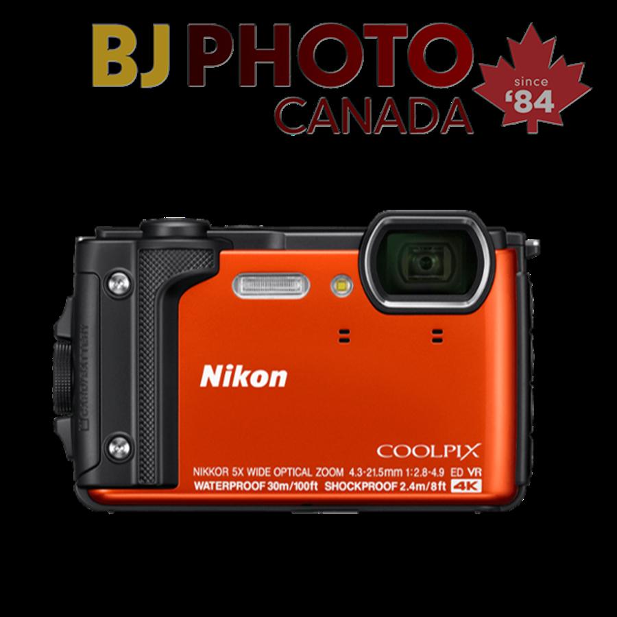 BJ Photo (Canada) | Since 1984 | Waterloo, Ontario's Camera